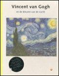 Bekijk details van Vincent van Gogh en de kleuren van de nacht