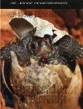 Bekijk details van De levenscyclus van reptielen