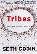 Bekijk details van Tribes