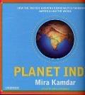Bekijk details van Planet India