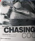 Bekijk details van Chasing cool