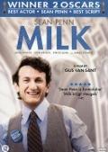 Bekijk details van Milk