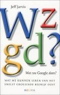 Bekijk details van Wat zou Google doen?