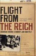 Bekijk details van Flight from the Reich