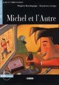 Bekijk details van Michel et l'autre