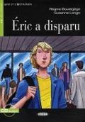 Bekijk details van Éric a disparu