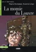 Bekijk details van La momie du Louvre