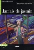 Bekijk details van Jamais de jasmin