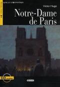 Bekijk details van Notre-dame de Paris