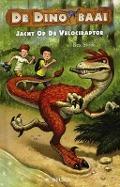 Bekijk details van Jacht op de Velociraptor