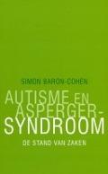 Bekijk details van Autisme en Asperger-syndroom