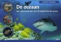 Bekijk details van De oceaan