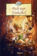 Bekijk details van Pech voor Tinkelbel