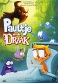 Bekijk details van Paultje en de draak