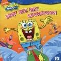 Bekijk details van Surf mee met SpongeBob!