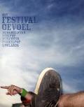 Bekijk details van Het festivalgevoel