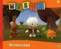 Bekijk details van Winterslaap