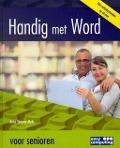 Bekijk details van Handig met Word voor senioren