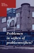 Bekijk details van Problemen in wijken of probleemwijken?