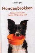Bekijk details van Hondenbrokken