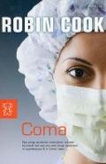 Bekijk details van Coma