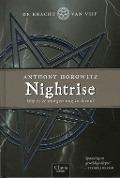 Bekijk details van Nightrise
