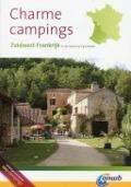 Bekijk details van Zuidwest-Frankrijk en de Spaanse Pyreneeën
