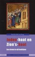 Bekijk details van Joden-haat en Zion's-haat