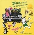 Bekijk details van Max viert de seizoenen