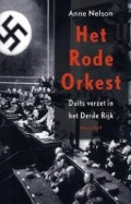 Bekijk details van Het Rode Orkest