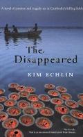 Bekijk details van The disappeared