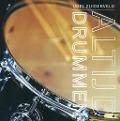 Bekijk details van Altijd drummen