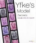 Bekijk details van Yfke's model secrets