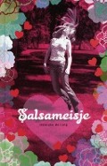 Bekijk details van Salsameisje