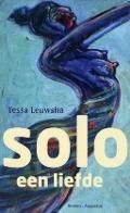 Bekijk details van Solo, een liefde