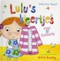 Bekijk details van Lulu's kleertjes