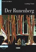 Bekijk details van Der Runenberg