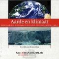 Bekijk details van Aarde en klimaat