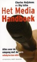 Bekijk details van Het media handboek