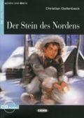 Bekijk details van Der Stein des Nordens