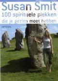 Bekijk details van 100 spirituele plekken die je gezien moet hebben