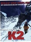 Bekijk details van Overleven op de K2