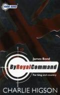 Bekijk details van By royal command