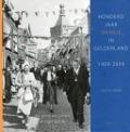 Bekijk details van Honderd jaar Oranje in Gelderland, 1909-2009
