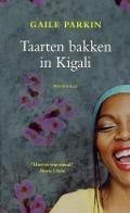 Bekijk details van Taarten bakken in Kigali