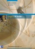 Bekijk details van Logica in actie