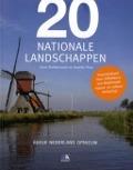 Bekijk details van 20 nationale landschappen