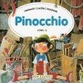 Bekijk details van Pinocchio