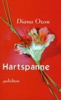 Bekijk details van Hartspanne