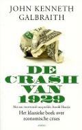 Bekijk details van De crash van 1929